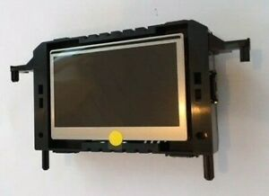 LAND-ROVER-DISCOVERY-4-EVOQUE-SCREEN-BJ32-18B955-AE-LR032856-fits-land-rover