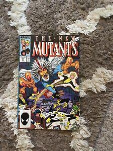 The-New-Mutants-57-Nov-1987-Marvel