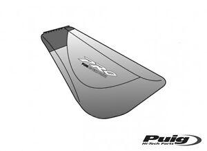 PUIG-Recambio-Protectores-motor-topes-anticaidas-PRO