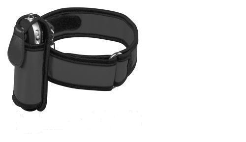 Neu***SPORTLICHE und SUPER TRENDY TASCHE für MP3,iPOD Fitness & Jogging