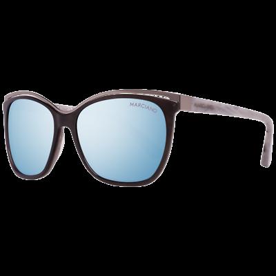 Sonnenbrillen Guess By Marciano Sonnenbrille Damen Grau