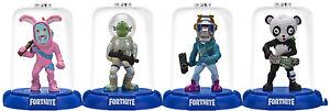 Fortnite-Domez-4-Pack-Series-2-Collectibles-Figure-3-1-Enfant-Jouet-Cadeau