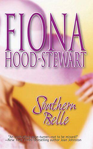 Ever After (Mira) Von Hood-Stewart, Fiona, Sehr Gut Gebrauchtes Buch (Mass Markt