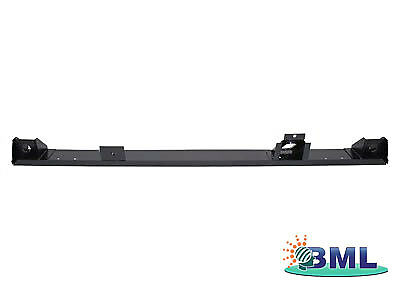 Partie-MWC9060 Land Rover Discovery 1 Droit Inner Sill