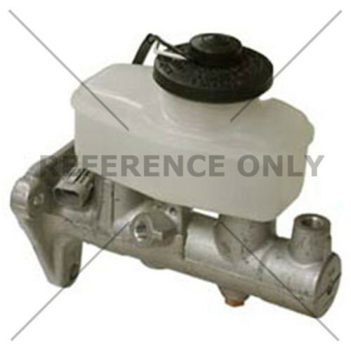 Preferred fits 86-93 Celica Brake Master Cylinder-Premium Master Cylinder