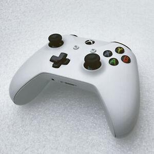 Original-Microsoft-Xbox-One-Wireless-Controller-White-Model-1708-USED