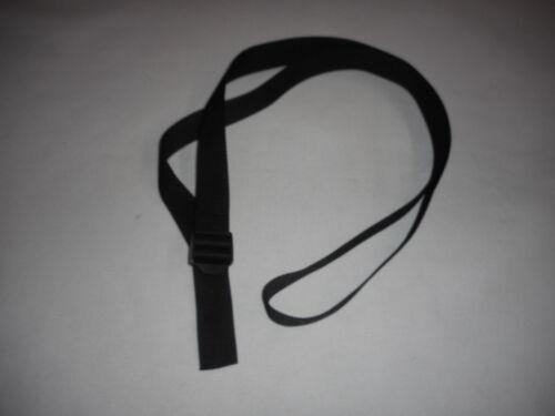 "Tie down strap heavy duty 1 1//2/""  ladder lock buckle,box strap Made in U.S.A."