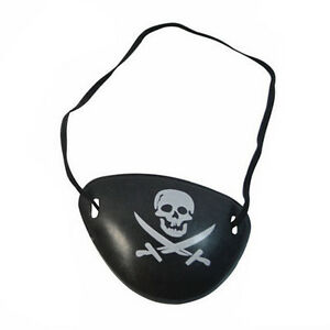 3pcs-Pirate-Eye-Patch-Skull-Crossbone-Halloween-Party-Favor-Costume-Kids-Toy-cn