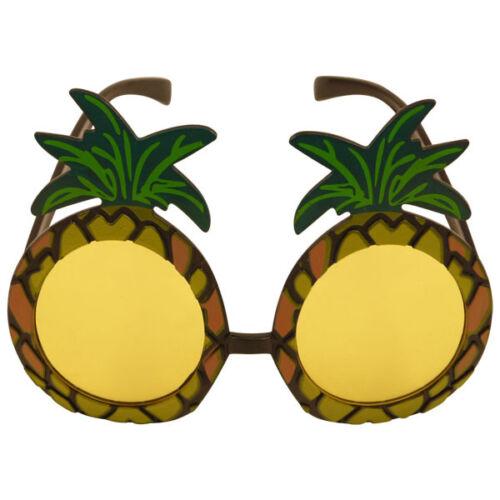 Fiore Hawaiano Estate Lei Collana GONFIABILI Luau Hawaii Costume Lotto