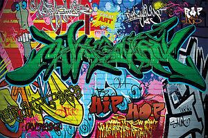 GREAT-ART-Graffitti-Wanddekoration-Wandbild-Street-Art-Motiv-XXL-Poster