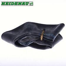 Schlauch Reifen 3.50/4.00 110/80 120/70 - 8 Zoll Winkelventil TR87 von Heidenau