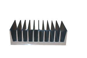 4-250-034-Wide-Extruded-Aluminum-Heatsink-BY-THE-INCH-MADE-IN-THE-USA