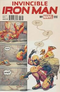 INVINCIBLE-IRON-MAN-1-DEADPOOL-PARTY-VARIANT-EDITION