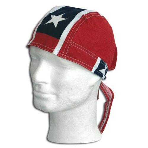 Headwrap Confederate