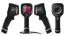 Flir E6 WiFI Wärmebildkamera Infrarotkamera 160x120Pixel 63907-0704