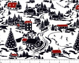 Andover-Prints-Christmas-Scenic-Winter-Berries-by-Kathy-100-Quilt-Cotton-45-034