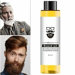 Beard-Growing-Organic-Beard-Oil-Hair-Loss-Products-Spray-Men-Growth-30-ml