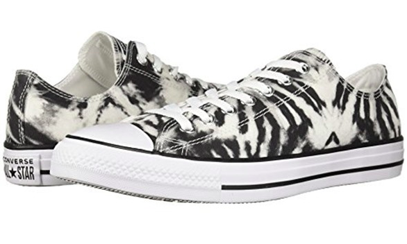 8d75566d9b26 NEW NWB Converse Chuck Taylor All Star Tie Dye Sneakers Shoes Mens 9 Womens  11