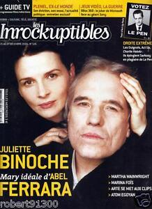 LES-INROCKUPTIBLES-526-MARTHA-WAINWRIGHT-RICHE-HERITIERE-FOLK-12-2005