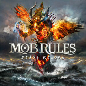 Mob-Rules-Beast-Reborn-New-CD