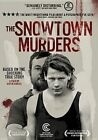 Snowtown Murders 0030306957197 DVD Region 1