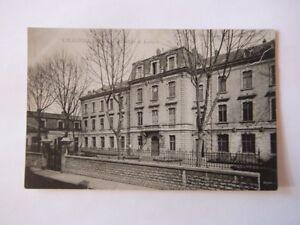 CPA-Chalon-s-Saone-College-de-Garcon