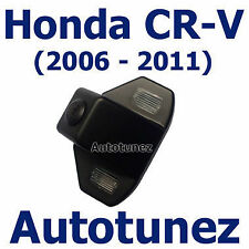 Honda CRV CR-V RE Car Reverse Rear View Parking Camera Reversing Backup ET 3rd