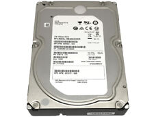 "HP / Seagate 2TB ST2000NM0033 7200RPM 128MB Cache SATA 6Gb/s 3.5"" Enterprise HDD"