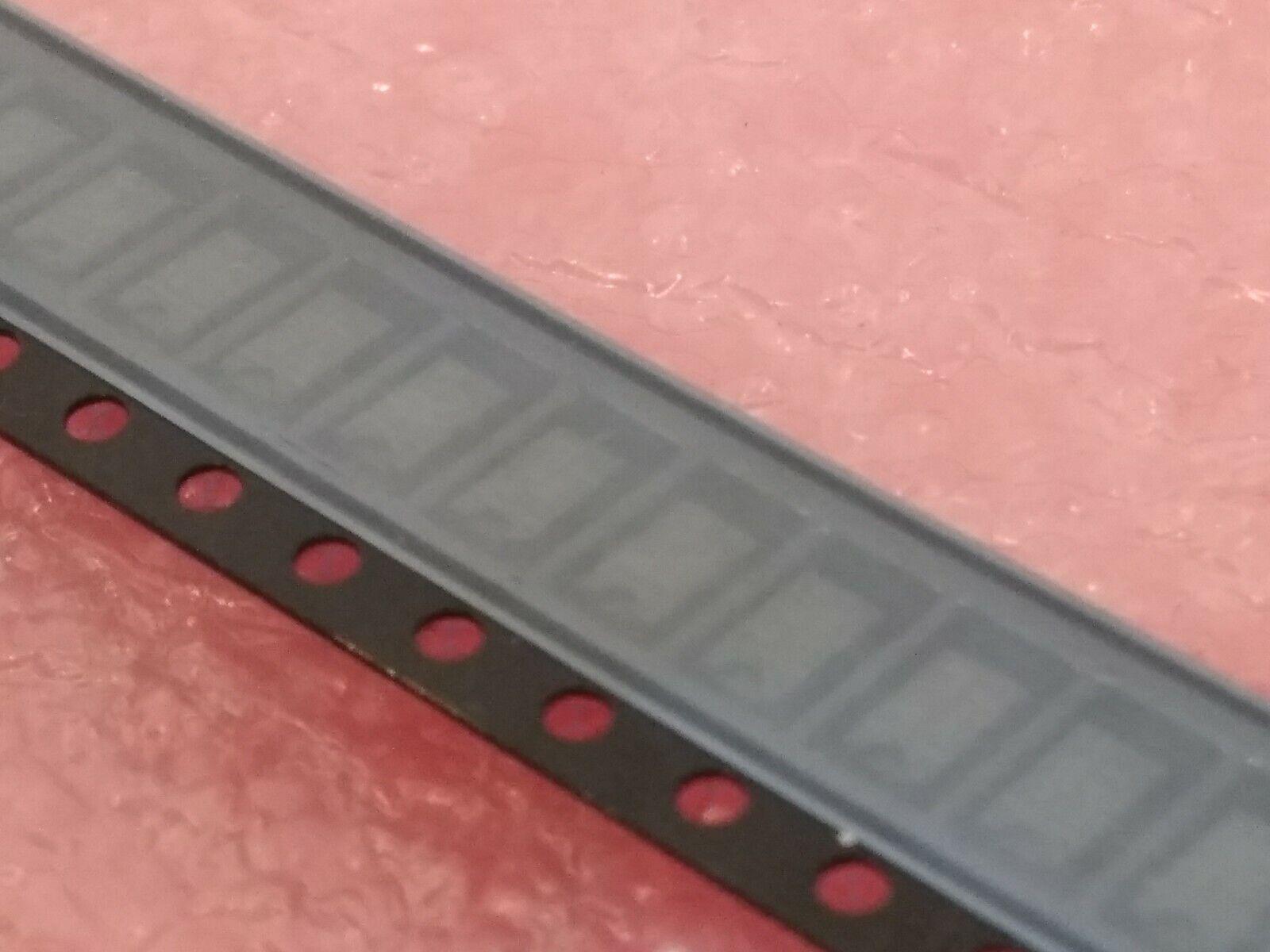 Zener 0,3W 4,7V SMD Rolle,Band SOT23 einzelne Diode BZX84B4V7 Zener-Diode Diode
