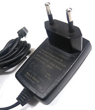 New - Original Sony Ericsson Charger CST-13 450mA