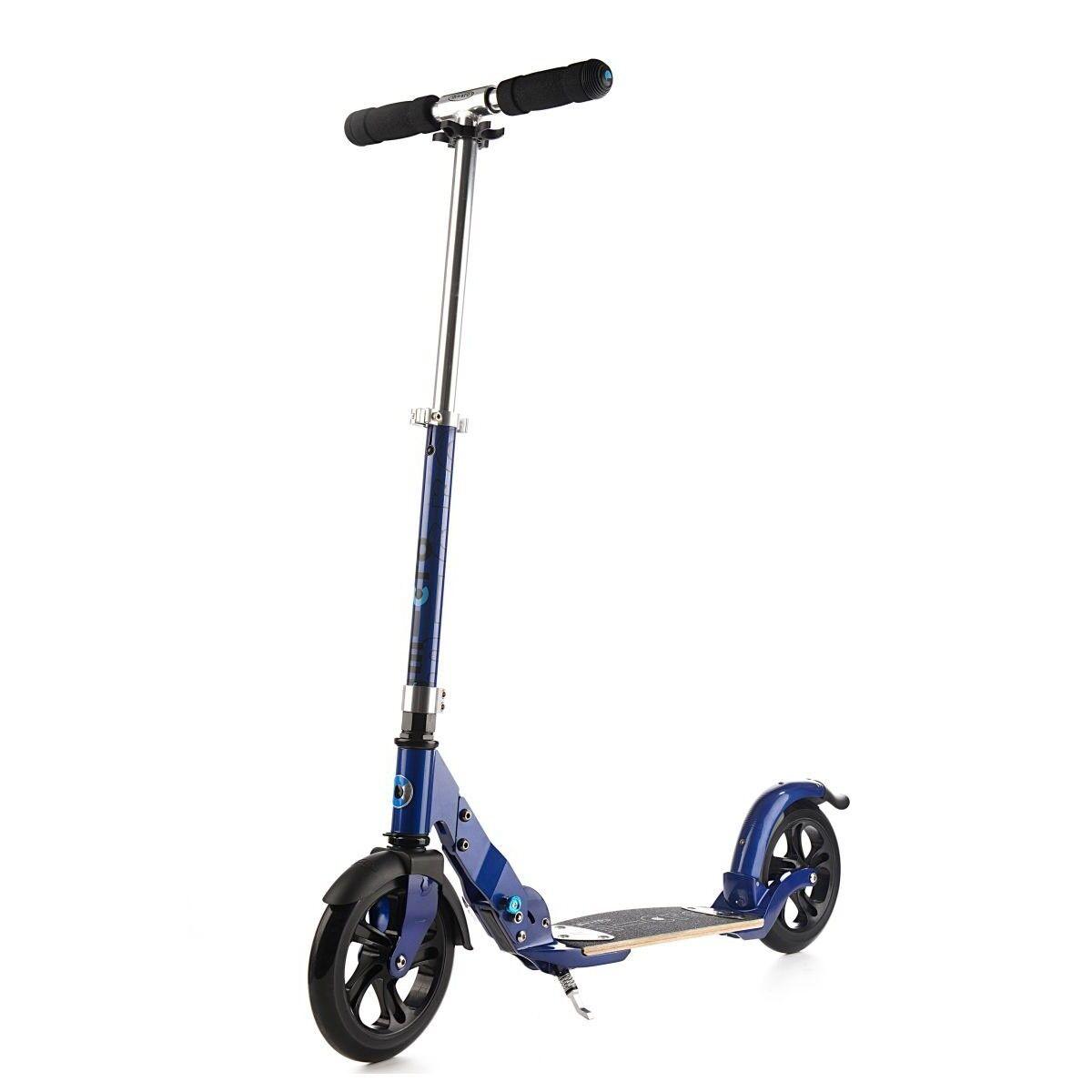 Micro scooter Flex 200 azul
