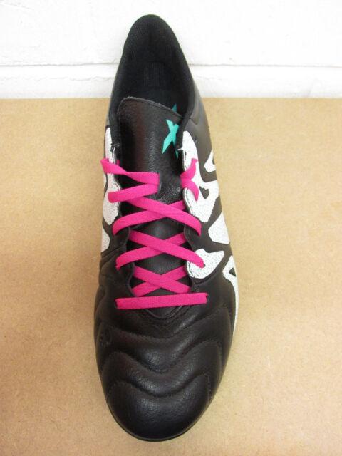 finest selection 75fc9 08012 Adidas X in environ cm cm cm en cuir homme AF4773 Chaussures 7e5358