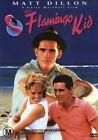 The Flamingo Kid (DVD, 2005)