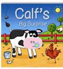 Farm by Bonnier Books Ltd (Board book, 2011)