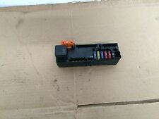 s l225 mercedes e class w210 relay pa6 gf 30 ebay  at reclaimingppi.co
