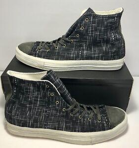 converse shoes vegan
