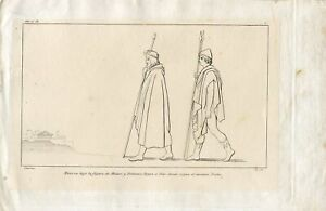 Engraved-in-1861-by-Joaquin-Pi-and-Margall-on-Drawing-of-Flaxman-for-The