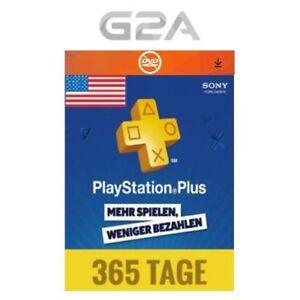 Playstation Plus Karte 12 Monate.Details Zu Psn Plus Card 365 Tage Sony Nur Für Us Playstation 12 Monate 1 Jahr Key Us