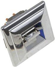 Dorman 49241 Power Window Switch GM 20043940