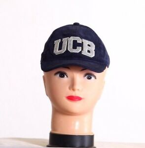 Image is loading Benetton-Kids-Hats-amp-Caps-Sun-Protection-United- 6598d57d1bb3