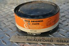 Original New Old Stock Allis Chalmers Tractor Piston Ring Set