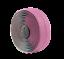 Guidoline-Fizik-Performance-Epais-3-mm-en-Diverses-Couleurs miniature 4