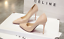 Women-039-s-office-shoes-Ladies-High-Stiletto-Heels-Leather-Pointed-Toe-Party-Shoes thumbnail 4