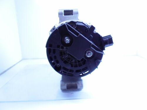 Lichtmaschine FORD TRANSIT Kasten 2.0 DI 105A 1C1T10300AB