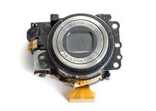 Obiettivo + sensore CCD, fotocamera Canon Powershot A530 - Repair Part lens zoom