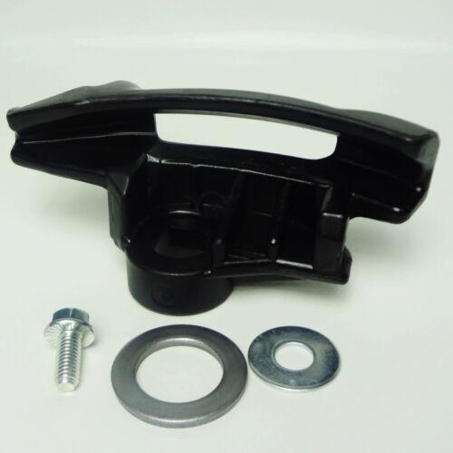 Tire Machine Changer Mount Demount Plastic Kit Duck Head Fits Coats®* 183061