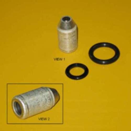 7M7431 Service Group Fits Caterpillar D398B D399 SR4 D353C D353D D353E D379A