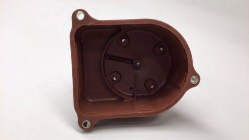 Standard Tru-Tech JH207T Distributor Cap