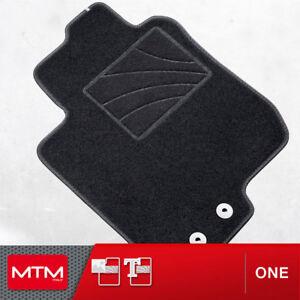 MTM cod SP-4282 Tapis sur Mesure en Velour 208//2008 2013