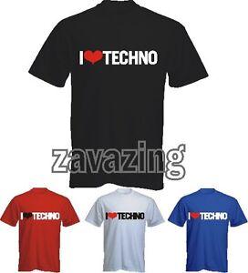 I-LOVE-TECHNO-T-SHIRT-MUSIC-RAVE-RETRO-CLUB-DJ-IBIZA-HOLIDAY-RETRO-CLUBBING